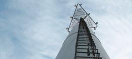 Activo Torre