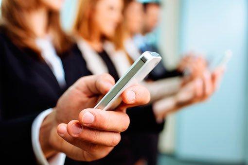 fomento de la competencia de telefonía móvil en Argentina